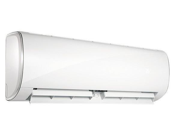 美的KFR-26GW/BP3DN1Y-PC200(B1)
